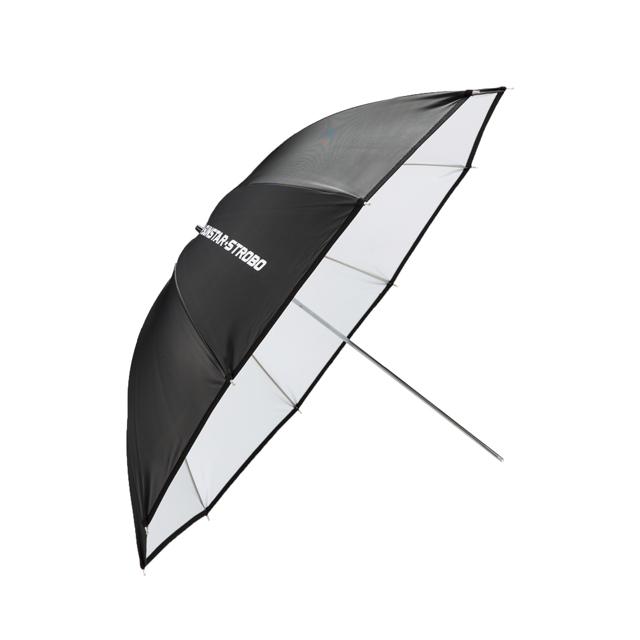 24_01_Umbrella
