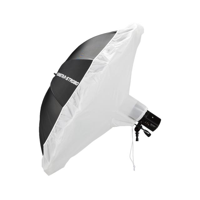 24_02_Umbrella_Diff