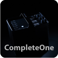 j2_CompleteOne