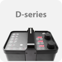 j2_D-series