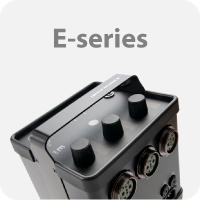 j2_E-series