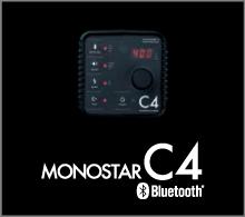 MONOSTAR C4/C3